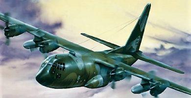 maquetas de aviones baratas
