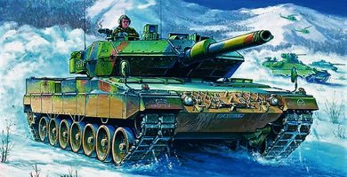 maquetas de tanques baratas